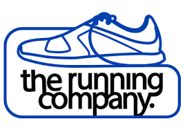 the-running-company.png